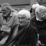 2015.11.05.-MAOE-Szél-Ági-Vajda-János-Dömötör-Mihály-Juhos-Nándor (Eifert János felvétele)