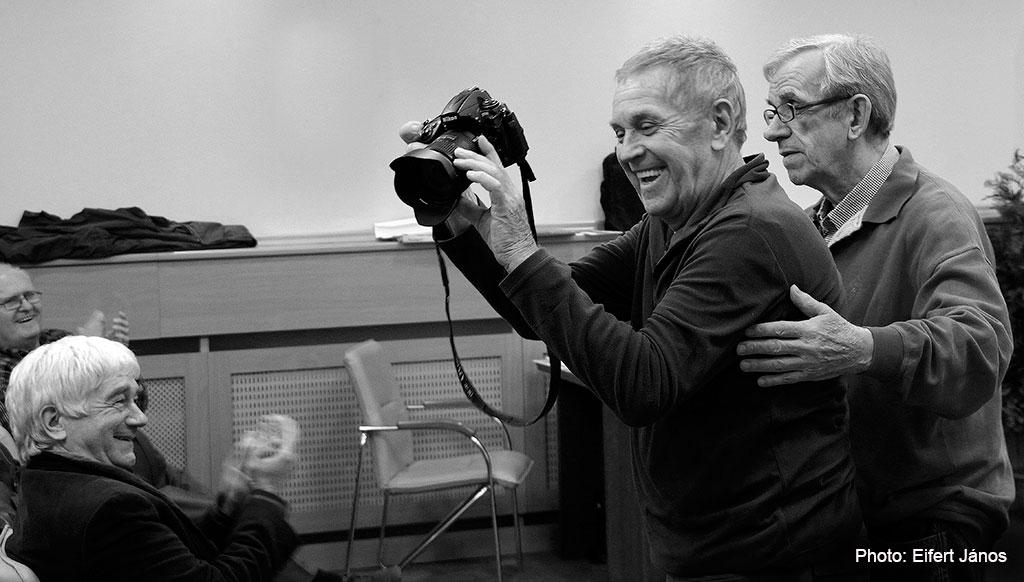 2015.11.05.-MAOE-tisztújító-Dömötör-Mihály-Herbst-Rudi-Tóth-József-Füles (Eifert János felvétele)