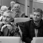 2015.11.05.-MAOE-tisztújító-Fekete-István-Hupján-Attila (Eifert János felvétele)