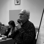 2015.11.05.-MAOE-tisztújító-Módos-Gábor-javaslatokat-vár-01(Eifert János felvétele)