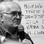 2015.11.05.-MAOE-tisztújító-Módos-Gábor-javaslatokat-vár (Eifert János felvétele)