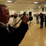2015.11.06.-Életünk-Orsz-Fotókiállítás-megnyitó-01_Eifert-János-felvétele