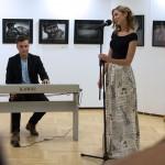 2015.11.06.-Gayer-Mátyás-zongora-Kristina-Trezune-ének_PhotoEifert