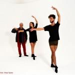 2015.11.21.-Eifert-konzultál-táncosaival-Sidelight-Studio_Olasz-Ági-Photo