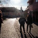 2015.11.24.-Szentendre-Lili-és-Dömötörék (Photo: Eifert János)