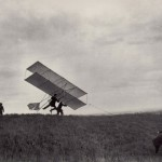 Jacques-Henri-Lartique_The-ZYX-24-takes-off_Rouzat-1910