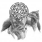 Orosz-István_labirintfej 1