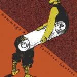 Orosz_Istvan_Hommage-á-Toulouse-Lautrec-plakát