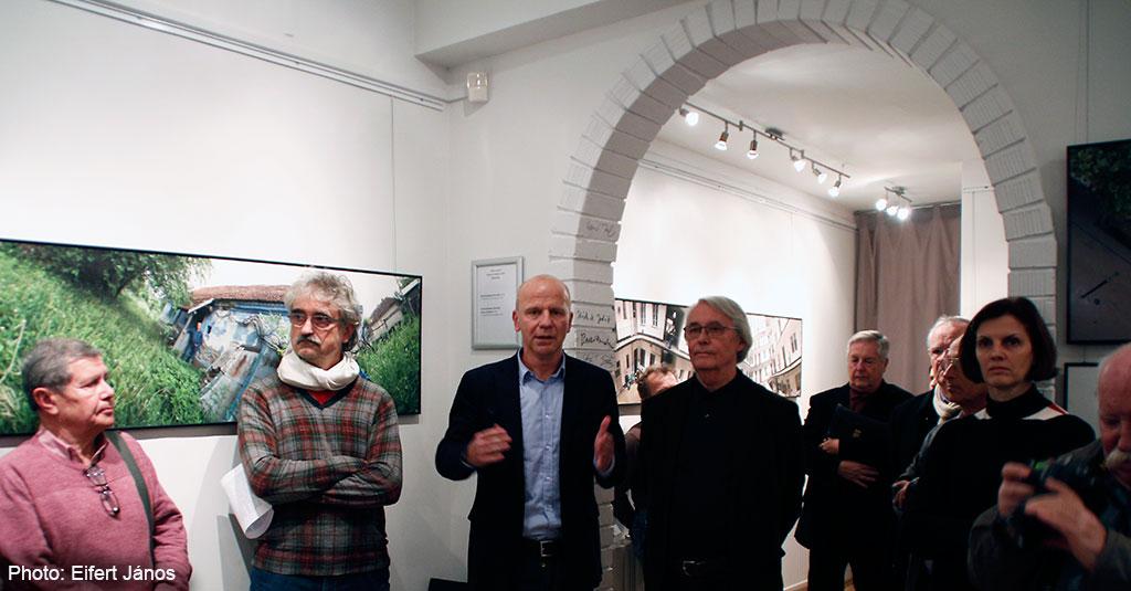 2015.11.30.-Artphoto-Galéria-Haris-László-kiállításmegnyitó (Eifert János felvétele)