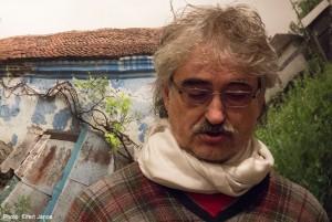 2015.11.30.-Kincses-Károly-megnyitja-Haris-László-kiállítását (Eifert János felvétele)