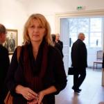 2015.12.12.-Fodor-emlékkiállítás-Alexay-Mária (Eifert János felvétele)