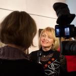2015.12.12.-Fodor-emlékkiállítás-TV-interjú (Eifert János felvétele)