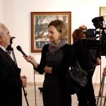 2015.12.12.-Fodor-emlékkiállítás-VTV-dolgozik (Eifert János felvétele)