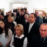2015.12.12.-Fodor-emlékkiállítás-megnyitó-közönsége-01 (Eifert János felvétele)