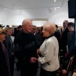 2015.12.12.-Fodor-emlékkiállítás-megnyitó-közönsége-03 (Eifert János felvétele)