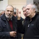 2015.12.14.-Kozák-Albert-Benkő-Imre-Eifert-János_Herbst-Rudi-felvétele