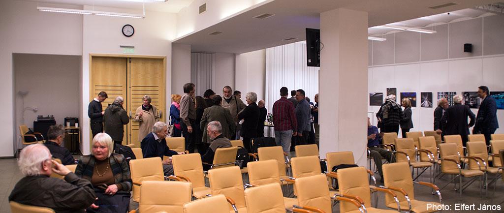 2015.12.14.-MAOE-Fotóművészeti-Tagozat-találkozója (Eifert János felvétele)