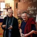 2015.12.15.-iF-Café-Eifert-megnyit-01_Juhász-László-felvétele
