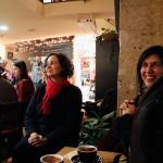 2015.12.15.-iF-Café-megnyitó-02_Juhász-László-felvétele