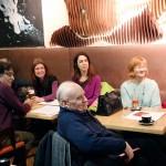 2015.12.15.-iF-Café-megnyitó-03_Juhász-László-felvétele