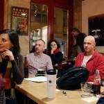 2015.12.15.-iF-Café-megnyitó-04_Juhász-László-felvétele