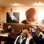 2015.12.15.-iF-Café-megnyitó-05_Juhász-László-felvétele
