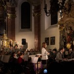 2015.12.20.-Schattendorf_Koncert-a-templomban (Eifert János felvétele)