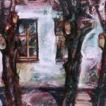 Fodor József festménye 02
