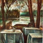Fodor József festménye_3707