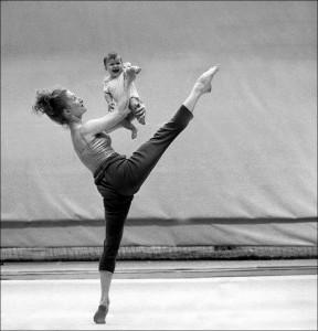 Eifert János: Lőrinc Kati-Katával (1996)
