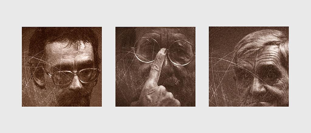2015-Karcos-arcok-Fedélnélküliek