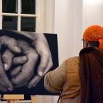 2016.01.11.-Bukarest-kiállításmegnyitó-03-Olasz-Ági-felvétele