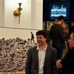 2016.01.11.-Bukarest-kiállításmegnyitó-05-Olasz-Ági-felvétele