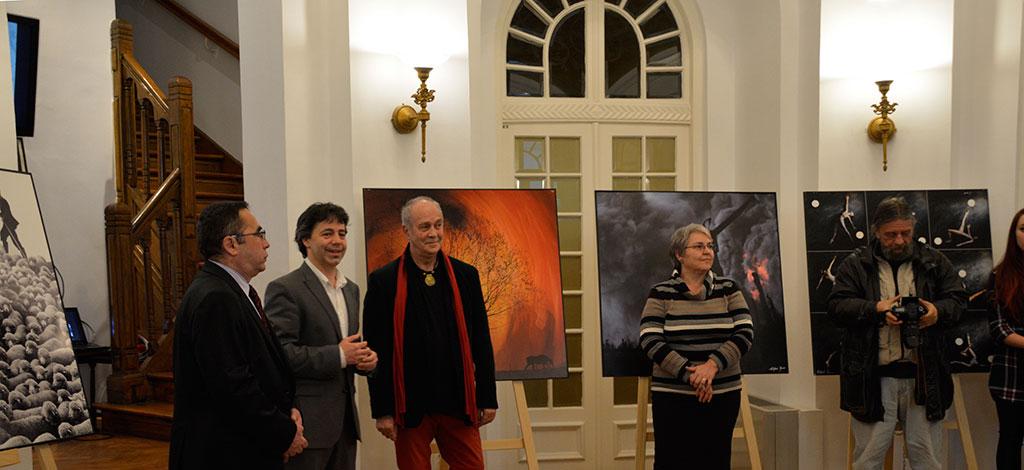 2016.01.11.-Bukarest-kiállításmegnyitó-08-Olasz-Ági-felvétele