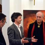 2016.01.11.-Bukarest-kiállításmegnyitó-09-Olasz-Ági-felvétele