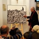 2016.01.11.-Bukarest-kiállításmegnyitó-11-Olasz-Ági-felvétele