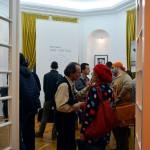 2016.01.11.-Bukarest-kiállításmegnyitó-18-Olasz-Ági-felvétele