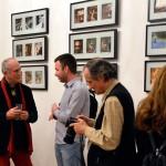 2016.01.11.-Bukarest-kiállításmegnyitó-21-Olasz-Ági-felvétele