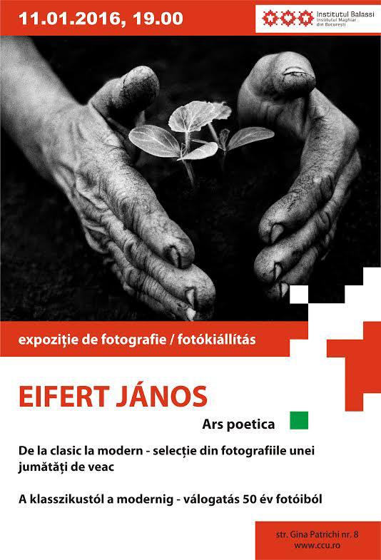 2016.01.11.-Eifert-kiállítás-Bukarestben,-plakát