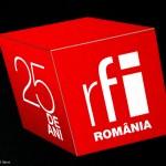 2016.01.13.-Bukarest-RFI (Eifert János felvétele)