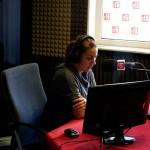 2016.01.13.-Bukarest-RFI-Beolvassák-a-híreket (Eifert János felvétele)