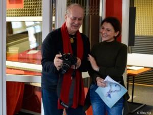 2016.01.13.-Bukarest-RFI-Eifert-és-Mihaela-Dedeoglu (Olasz Ági felvétele)