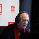 2016.01.13.-Bukarest-RFI-Eifert-stúdióban (Olasz Ági felvétele)