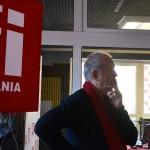 2016.01.13.-Bukarest-RFI-Eifert-várakozik (Olasz Ági felvétele)