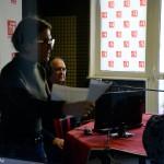 2016.01.13.-Bukarest-RFI-Michaela-Dedeoglu-és-Eifert-a-stúdióban (Olasz Ági felvétele)
