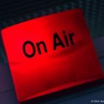 2016.01.13.-Bukarest-RFI-On-Air (Eifert János felvétele)