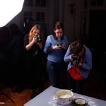 2016.01.13.-Food-Photo-Workshop-résztvevői-fényképeznek