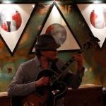 2016.01.19.-iF-Cafe-gyárfás-István-gitározik (Eifert János felvétele)