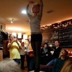 2016.01.19.-iF-Cafe_Eifert-GEOMETRIA-kiáll.megnyitó-03_Siklós-Péter-felvétele