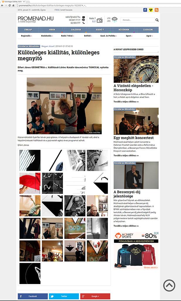2016.01.21.-Promenad.hu_Különleges-kiállítás-Különleges-megnyitó
